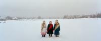Ikuru-Kuvadzhima_Ryazhenyie-na-prazdnike-SHoryik-i--ol-v-s.-SHorunzha-Morkinskogo-rai--ona-Mari-E`l.2014-600x244