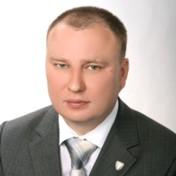 В.К.Иванов