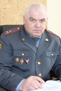 kosarev