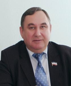 Makarov