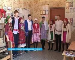 Muzei_Malmyzh