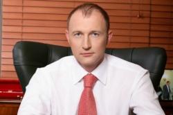 Михаил Старшинов, член центрального штаба ОНФ