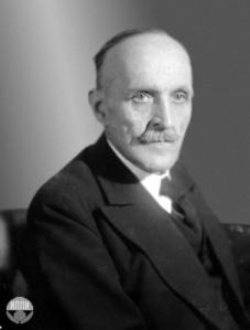 Бубрих Д.В.