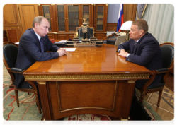 Markel_Putin