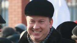 Pavel_Plotnikov4