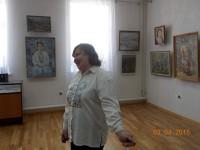 Shamajeva_Birsk_01