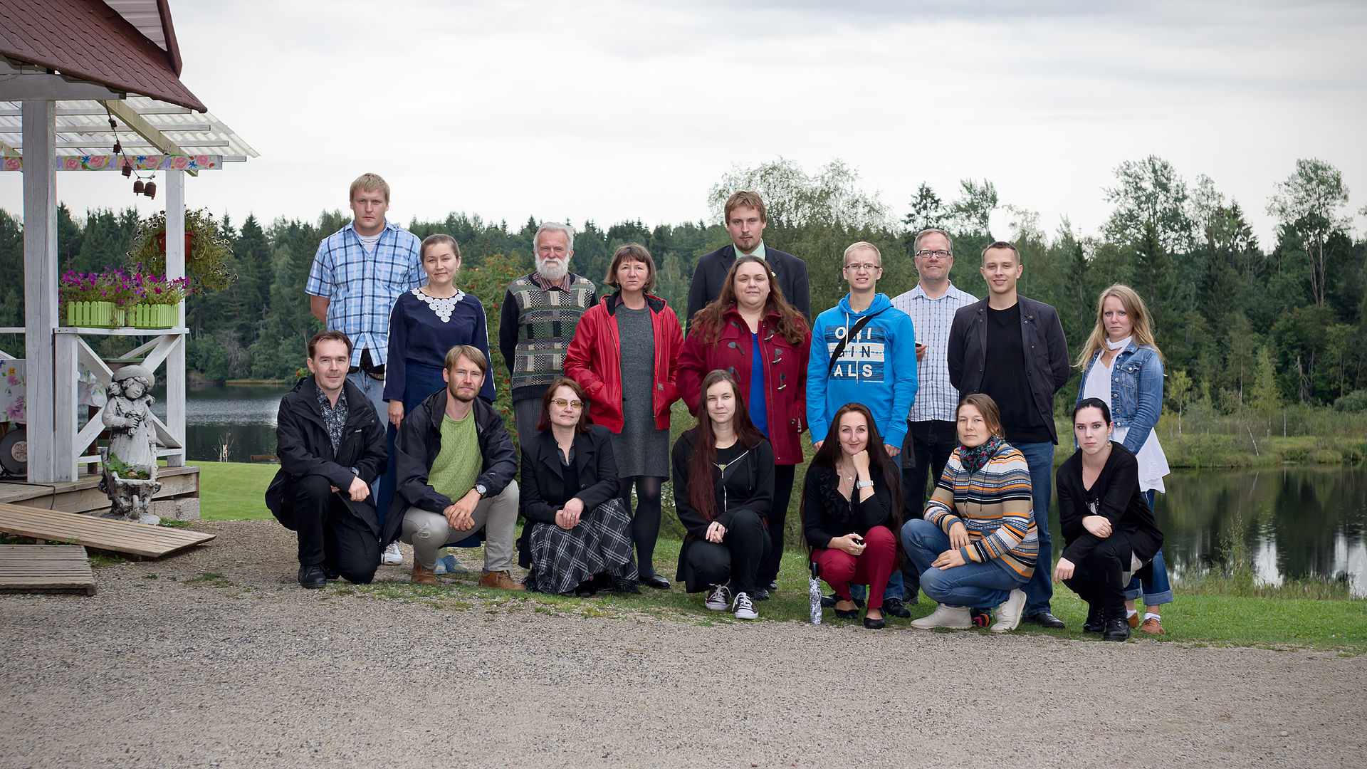 https://mariuver.files.wordpress.com/2015/05/finno-ugric_wikiseminar_2014_participants.jpg
