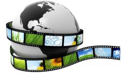 Film_globus