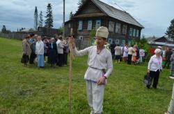 Jmbatrov_01