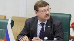 Kosachjov