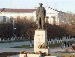 Lenin_J-Ola
