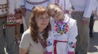 Peledysh_pairem_J-Ola-2015_06