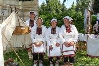 Peledysh_pairem_J-Ola-2015_45
