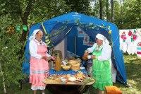 Peledysh_pairem_J-Ola-2015_46