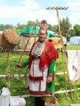 Peledysh_pairem_J-Ola-2015_47
