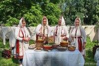 Peledysh_pairem_J-Ola-2015_48