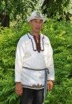 Peledysh_pairem_J-Ola-2015_51