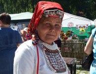 Peledysh_pairem_J-Ola-2015_54