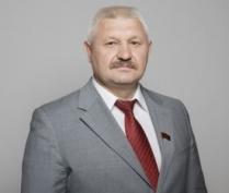 Sergei_Mamajev