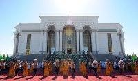 Turkmenistan_mari_02