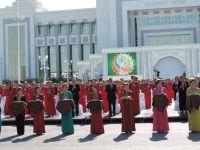 Turkmenistan_mari_02a