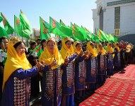 Turkmenistan_mari_02b