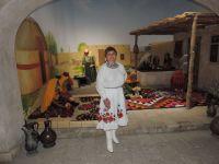 Turkmenistan_mari_04