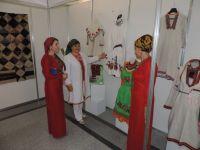 Turkmenistan_mari_05