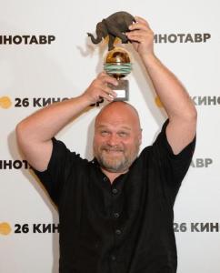 Fedorchenko