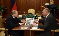 Putin_Zjuganov