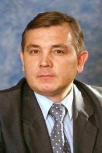 Rusanov