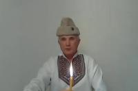 Tanakov_V