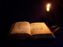У главной марийской библиотеки даже нет денег на электричество