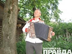 jaicov