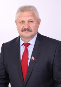 Mamajev