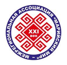 mari_mir_logo