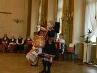FU_festival_Riga_32