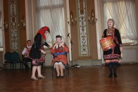 FU_festival_Riga_32a