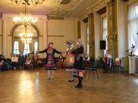 FU_festival_Riga_33