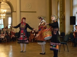 FU_festival_Riga_34