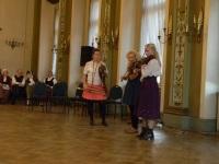 FU_festival_Riga_36