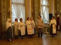 FU_festival_Riga_38