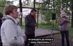 Jakovleva_vsled_za_Mamaevym
