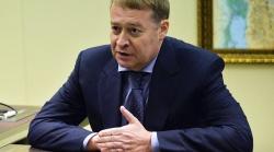 markelov2