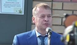 Markelov_Shimshurga