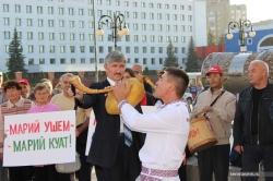 Miting_shuvyr_Osipov