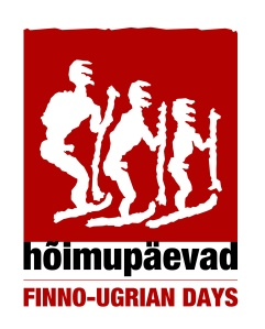 _Finno-Ugrian_Days_1_300dpi_2012_Loit