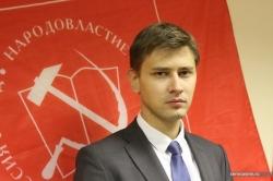 Savchenko_S_KPRF