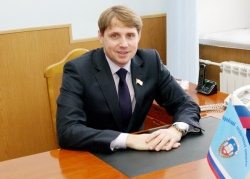 mihail_nikolaevich_shvecov