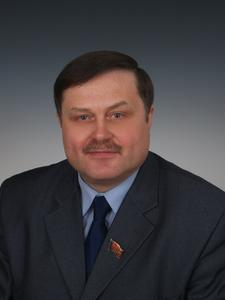 Vadim_Solovjev